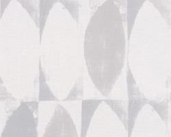 Обои AS Creation Esprit home10, арт. 95803-1