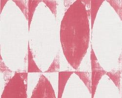 Обои AS Creation Esprit home10, арт. 95803-2