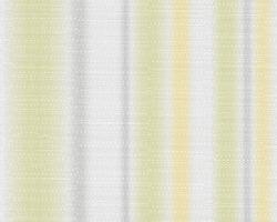 Обои AS Creation Esprit home10, арт. 95828-3