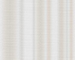 Обои AS Creation Esprit home10, арт. 95828-4