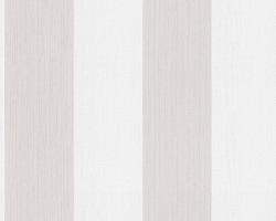 Обои AS Creation Esprit home10, арт. 95849-1