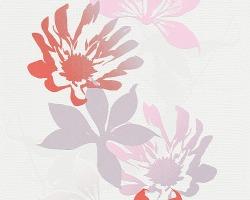 Обои AS Creation Esprit home10, арт. 95880-1