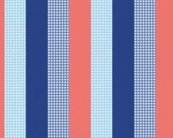 Обои AS Creation Esprit kids3, арт. 94125-3