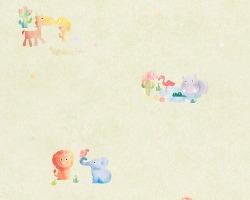 Обои AS Creation Esprit kids3, арт. 94137-3