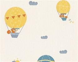 Обои AS Creation Esprit Kids4, арт. 30295-2