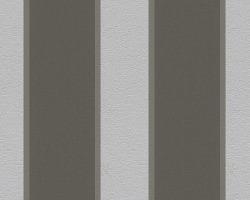 Обои AS Creation Fleece Royal, арт. 961866