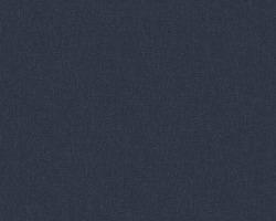 Обои AS Creation Fleece Royal, арт. 961875