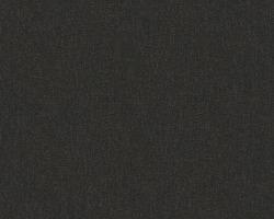 Обои AS Creation Fleece Royal, арт. 961877