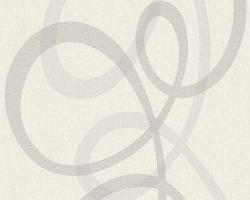 Обои AS Creation Fleece Royal, арт. 961891