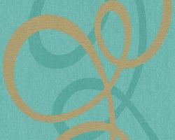 Обои AS Creation Fleece Royal, арт. 961894