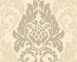 Обои AS Creation Fleece Royal, арт. 961902