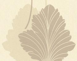 Обои AS Creation Fleece Royal, арт. 961922