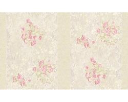 Обои AS Creation Flowers Days, арт. 318715