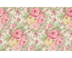 Обои AS Creation Flowers Days, арт. 318743