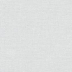 Обои AS Creation Four Season, арт. 36093-2