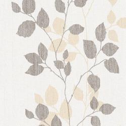Обои AS Creation Happy Spring, арт. 347615