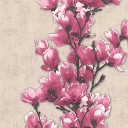 Обои AS Creation Happy Spring, арт. 321391