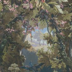 Обои AS Creation History of art, арт. 37652-2