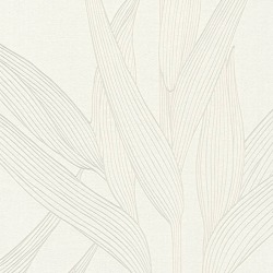 Обои AS Creation Hugge, арт. 36123-4