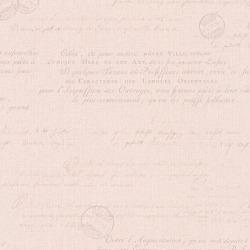 Обои AS Creation Hugge, арт. 36382-1