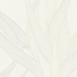 Обои AS Creation Hygge, арт. 36123-4