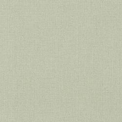 Обои AS Creation Hygge, арт. 36378-7