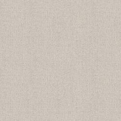 Обои AS Creation Hygge, арт. 36380-6