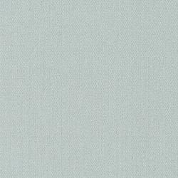 Обои AS Creation Hygge, арт. 36381-4