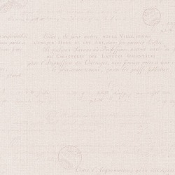 Обои AS Creation Hygge, арт. 36382-1