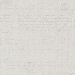 Обои AS Creation Hygge, арт. 36382-2