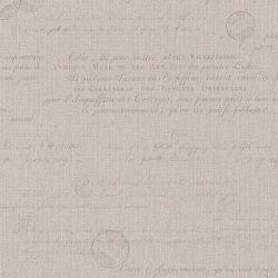 Обои AS Creation Hygge, арт. 36382-3