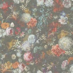 Обои AS Creation Impression, арт. 38004-3