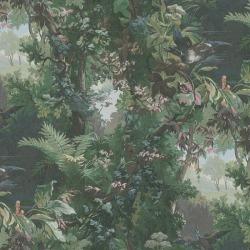Обои AS Creation Impression, арт. 38005-1
