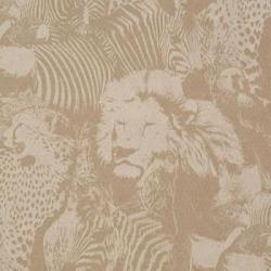 Обои AS Creation Jungle, арт. 96243-1