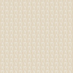 Обои AS Creation Karl Lagerfeld, арт. 37844-1
