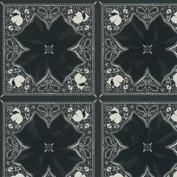 Обои AS Creation Karl Lagerfeld, арт. 37845-2