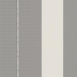 Обои AS Creation Karl Lagerfeld, арт. 37848-5
