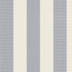 Обои AS Creation Karl Lagerfeld, арт. 37849-1