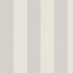 Обои AS Creation Karl Lagerfeld, арт. 37849-4