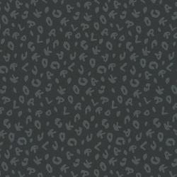 Обои AS Creation Karl Lagerfeld, арт. 37856-5