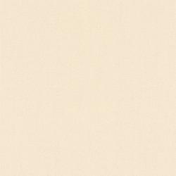 Обои AS Creation Karl Lagerfeld, арт. 37880-4