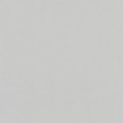 Обои AS Creation Karl Lagerfeld, арт. 37883-5