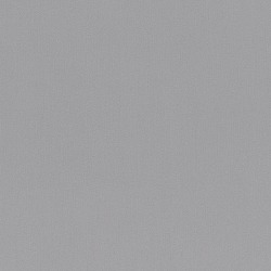 Обои AS Creation Karl Lagerfeld, арт. 37884-2