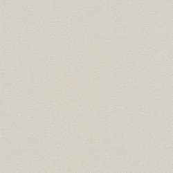 Обои AS Creation Karl Lagerfeld, арт. 37888-0