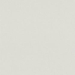 Обои AS Creation Karl Lagerfeld, арт. 37890-3