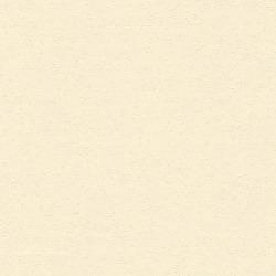 Обои AS Creation KIND OF WHITE, арт. 339293
