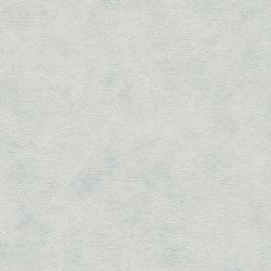 Обои AS Creation KIND OF WHITE, арт. 340798