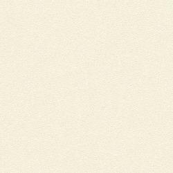 Обои AS Creation KIND OF WHITE, арт. 339203