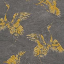 Обои AS Creation Linen Style, арт. 36631-3