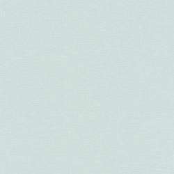 Обои AS Creation Linen Style, арт. 36634-3